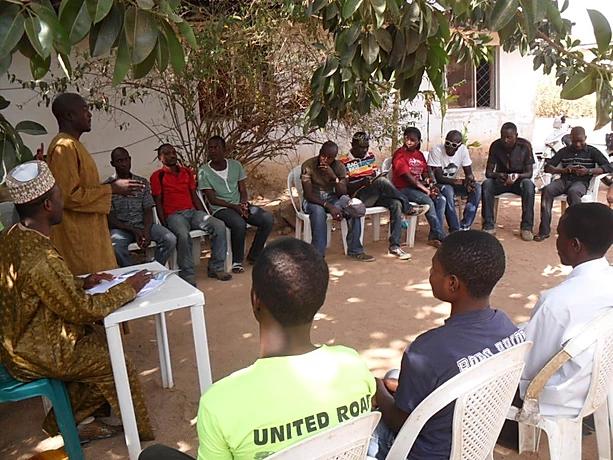 Youth-Led Peace Platform (2).webp