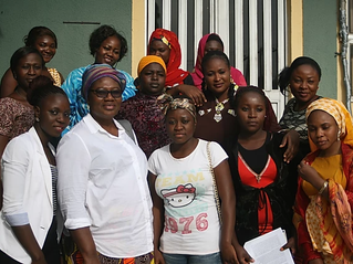 Youth-Led Peace Platform (3).webp