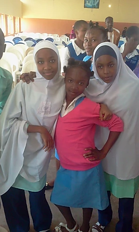 School Peace Club (9).webp