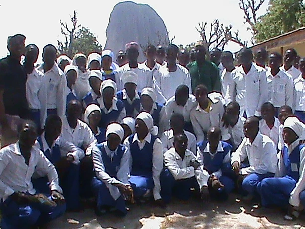 School Peace Club (6).webp
