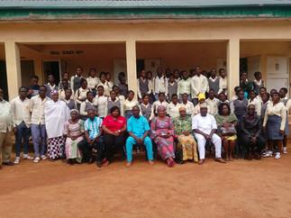 CEPAN SCHOOL PEACE CLUB (7).jpg