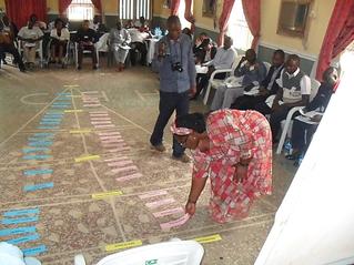 Youth-Led Peace Platform (8).webp