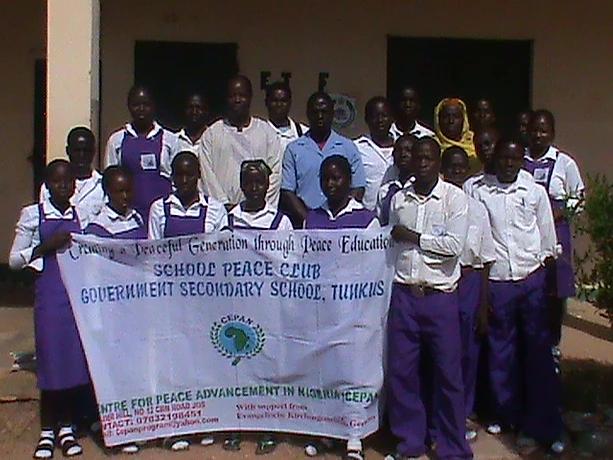 School Peace Club (5).webp