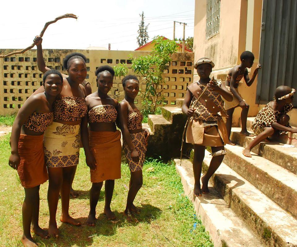 CEPAN SCHOOL PEACE CLUB (10).jpg