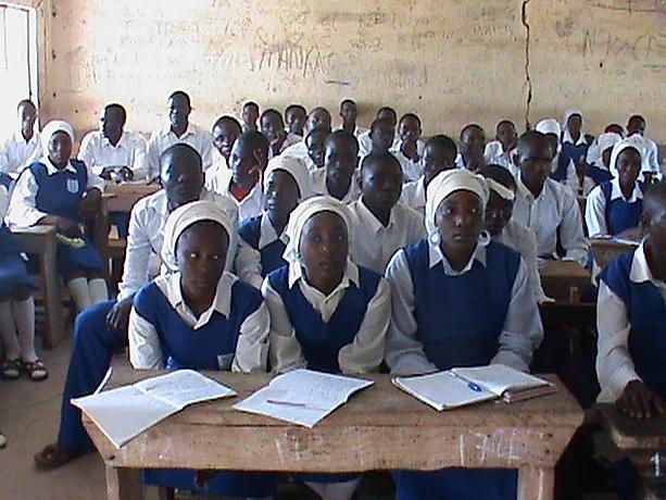 School Peace Club (10).webp