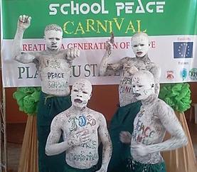 School Peace Club (4).webp