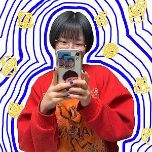 line_oa_chat_210325_110125.jpg