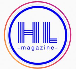 High Light Magazine