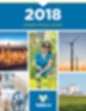 2018_Valero_SAR_Booklet_cover.png