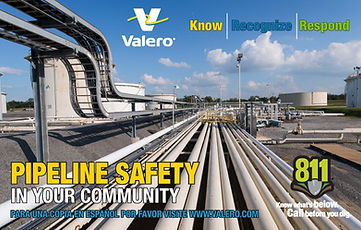 pipelinesafetybrochure[4].jpg