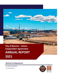 Valero_Safety_Agreement_-_FY20-21_Annual_Report_FINAL_Page_1.png