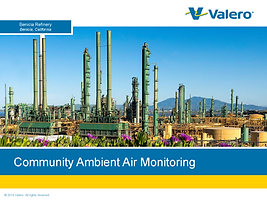 Community Ambient Air Monitoring_cover.p