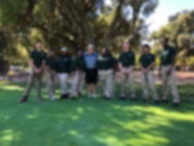 Golf Pic for Website.jpg