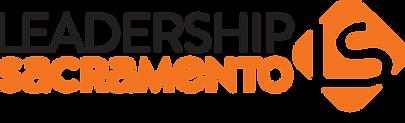Leadership Sac Logo.png