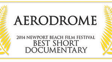 BEST SHORT DOCUMENTARY NBFF 2014