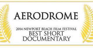 BEST SHORT DOCUMENTARY NBFF 2014
