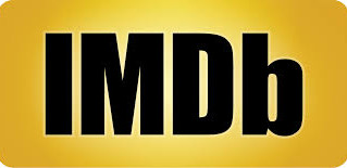 IMDB is up and running.