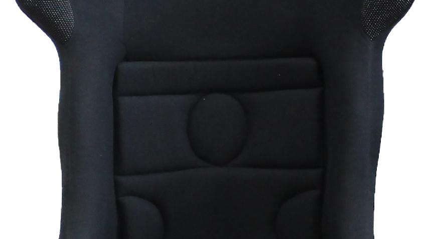 Drive Gear Racing Seat