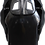 Thumbnail: Drive Gear Containment Seat