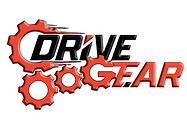 drive-gear-logo.png