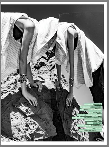 Content Magazine 8.3