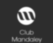 club mandaley.png
