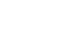 LesRoches Logotype Two Line White.png