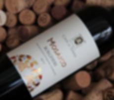 Mosaico wine.jpg