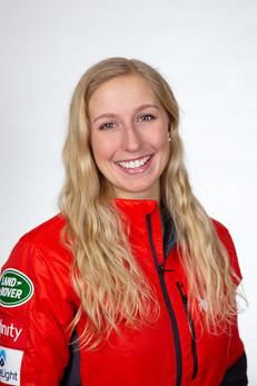 US Ski Team 2020