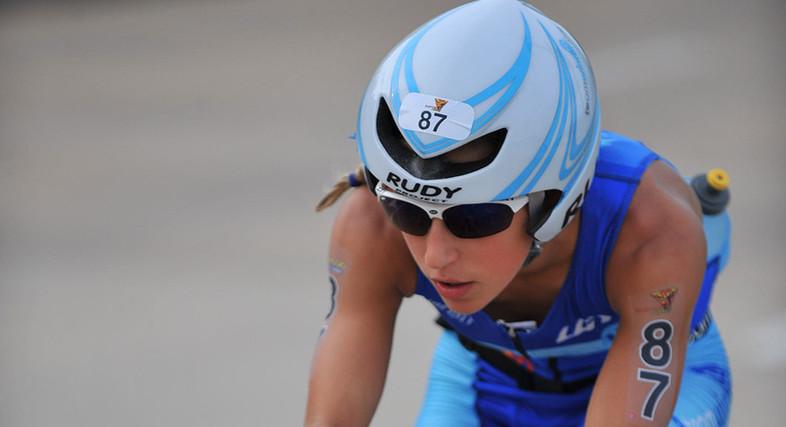 IronKids Triathlon 2012