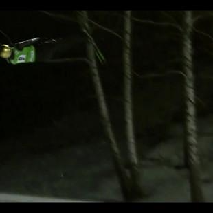Belarus World Cup NBC Footage.mov