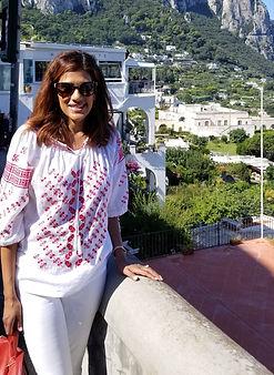 Sonali Capri.jpg