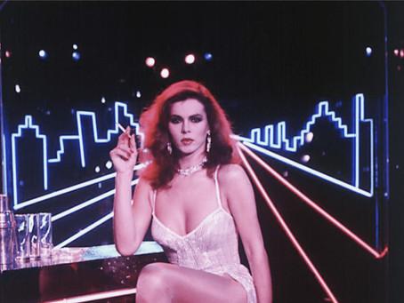 Bibiana Fernández: Legendaria Diva de España
