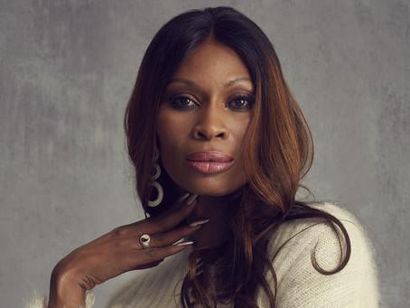 Dominique Jackson: La talentosa y deslumbrante belleza del Caribe