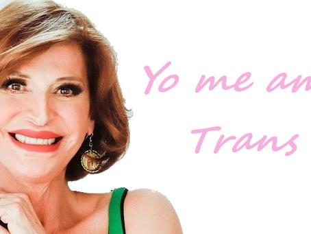 El Día Internacional de la Visibilidad Trans: Un poco de Historia
