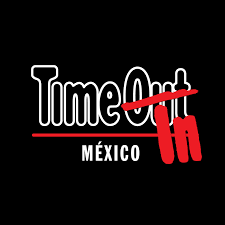 Time Out Mexico.png
