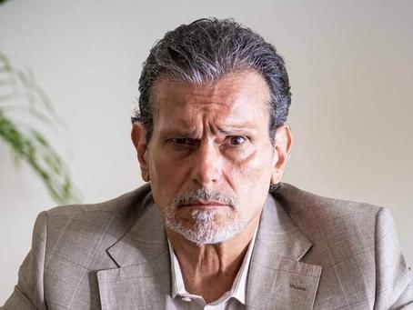 Guillermo García Cantú: El Gran Villano de las Telenovelas Mexicanas