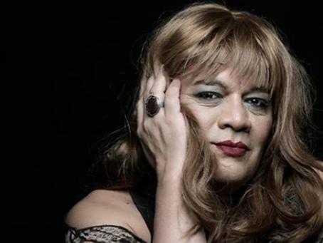 Susy Shock: Una artista multifacética