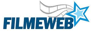 Logo-Filmeweb.jpg