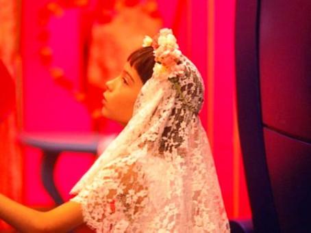 """""""Ma Vie in Rose"""": Un clásico del cine con un mensaje universal"""