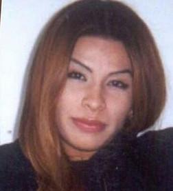 Gwen Araujo: Un crimen de odio que no se olvida