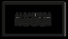 Bogue Logo.png