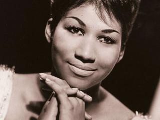 Aretha Franklin: La Reina del Soul
