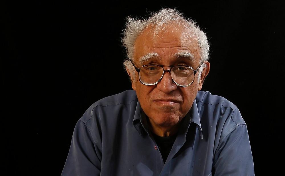 Carlos Monsiváis (1938-2010)