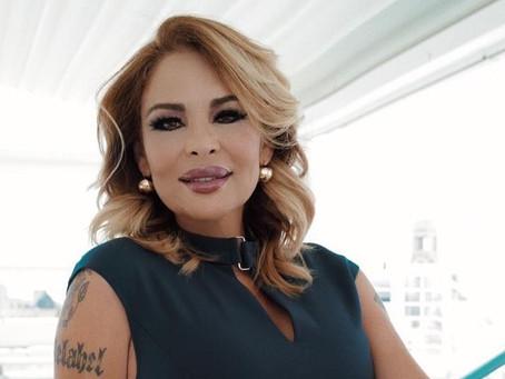 Isabel Torres: Belleza, Talento y Categoría