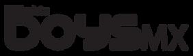 LogoBoysMx.png