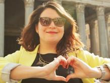 Mariana Marroquín: Aliada incondicional del colectivo trans