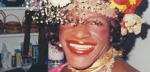 Marsha P. Johnson: La Madre del Orgullo LGBT+
