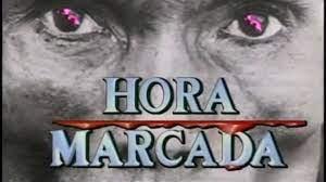 """""""Hora Marcada"""": Leyenda en la televisión mexicana"""