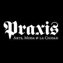 praxis logo.jpg